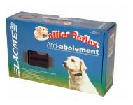 Collier Anti Aboiement (KIT)