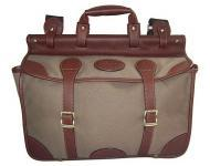 Sac Brief Case