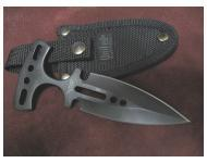 COUTEAU PUSH DAGGER UNITED CUTLERY