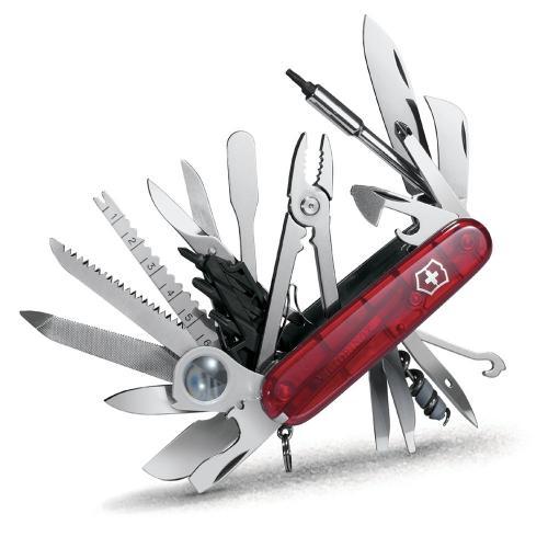 couteau suisse 50